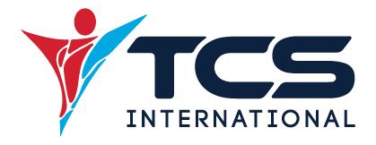 retina-logo-TCS