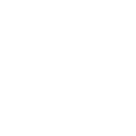 TCS Icons Heart