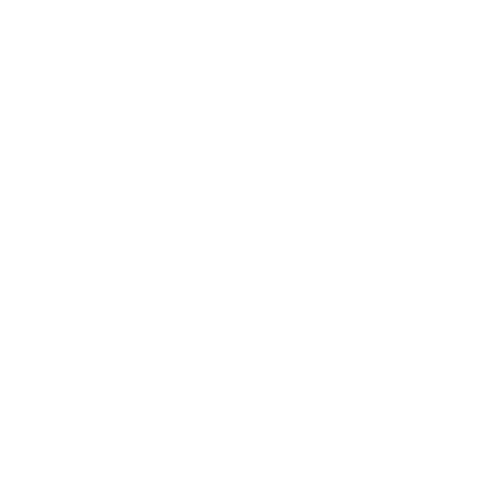TCS Icons Thumbsupp